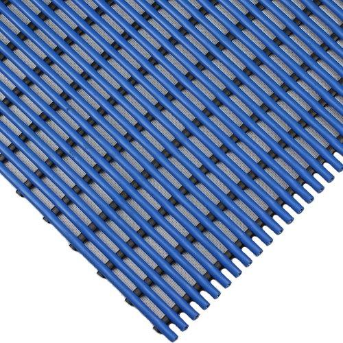 Tubular PVC Matting