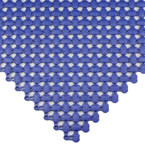 Lagune Interlocking Mat