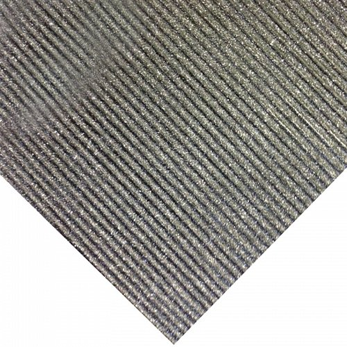 KleenSweep Durable Runner with Grit