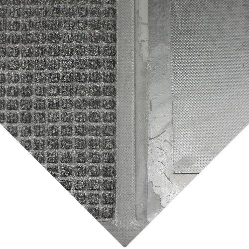 Clean Stride Mat Frame