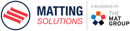 Matting Solutions logo
